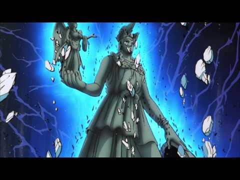 Saint Seiya OST - Athena's Theme