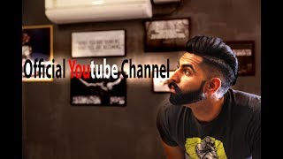 Welcome to my Youtube Channel Parmish Verma