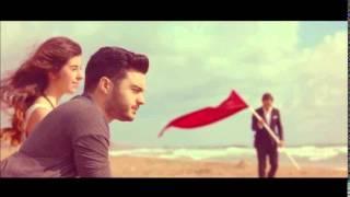 Enbe Orkestrası Feat. İlyas Yalçıntaş & Büsra Periz - Olmazsa Olmazımsın Video