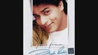 Dil To Pagal Hai Instrumental Raj Creation.....!