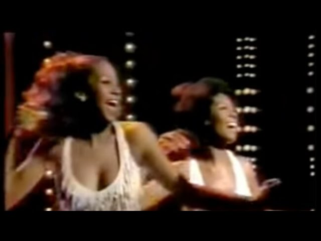 the-supremes-your-wonderful-sweet-sweet-love-flip-wilson-show-1972-the-supremes-archive