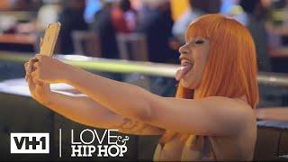 Love & Hip Hop | Official Super Trailer | Season 6 Premieres Dec. 14th + 8/7C | VH1