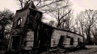 Asunder - Rite of Finality   |  Funeral Doom
