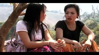 Repeat youtube video Qe Muag Xaiv Txij Nkawm pt.1 (Full Movie)