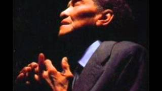 Download Jimmy Scott - Day by Day MP3 song and Music Video