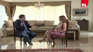 Khawabi Al kalam - George Kordahi جورج قرداحي