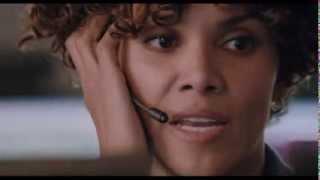 Тревожный вызов / The Call(Видео с сайта http://film.vv.si/ - Скачать бесплатно лучшие фильмы Тревожный вызов / The Call Фильм Тревожный вызов..., 2013-09-29T15:12:03.000Z)