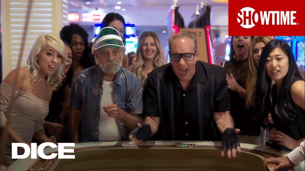 Download Dice   Next on Episode 5   Season 2