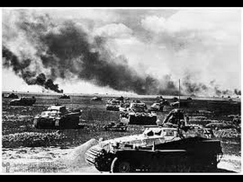 World War II Channel HD - The Battle for Rabaul The Pearl Harbor for the Japanese