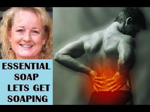 hqdefault - Soap Lower Back Pain