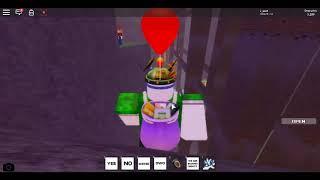 Roblox-Bunker jpg-Die frostigen Bohnen