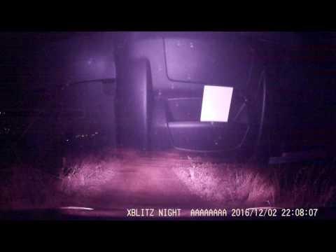 XB-NIGHT no light 2