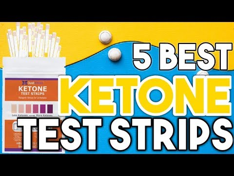 top-5-best-ketone-testing-strips----keto,-atkins,-paleo-and-low-carb-diets-urine-tests