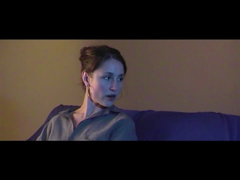 The Follow (2004) - FULL MOVIE - Indie Low Budget Sci-Fi Film