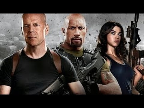 action-movies-in-theaters-now-playing-2017-live-stream