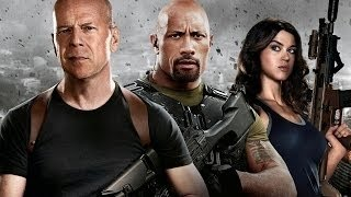 Action Movies in Theaters Now Playing 2017 Live Stream