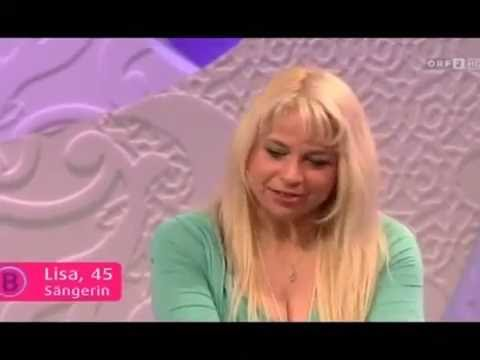Lisa kern barbara karlich show youtube for Barbara karlich scheidung