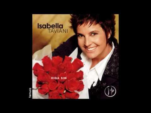 Isabella Taviani - 11 - Ternura   2007