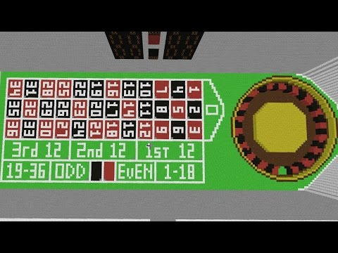 Develop Roulette game in Android Studio from YouTube · High Definition · Duration:  18 minutes 36 seconds  · 10000+ views · uploaded on 29/06/2017 · uploaded by Tihomir RAdeff