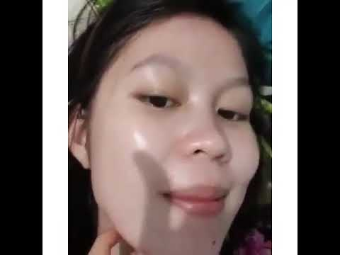 Review Cream Hn Original Selama Satu Minggu / Testimoni Cream Hn Original Hetty Nugrahati