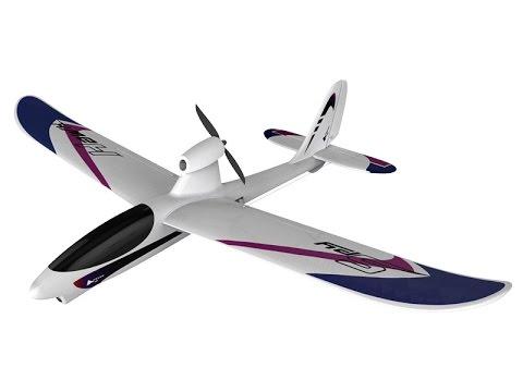 Самолет самодельный при домашних условиях