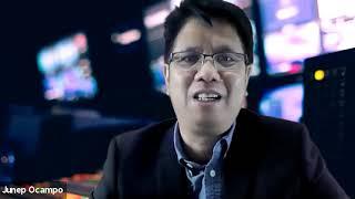 AIC QUICK TALK 2020 -- PHILIPPINES GENERAL INSURANCE