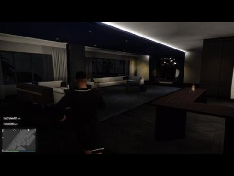 Gta 5 online Casino DLC CLEANING SERVICES WORKING