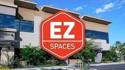 EZ Spaces Gilbert, AZ