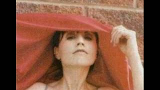 Dolores O'Riordan - 'October'