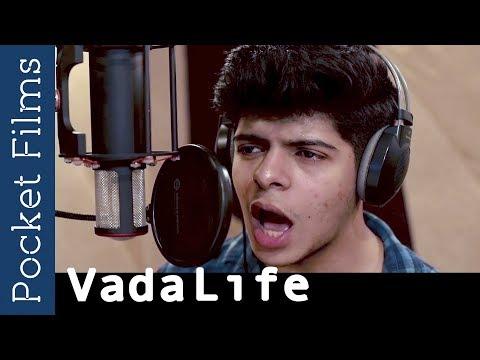 Vada Life - Drama ShortFilm
