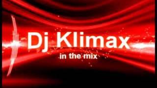 Mix Perreo   Warner, Peligro, Khriz, Evolution