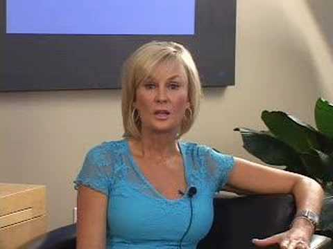 DALLAS FAT GRAFTING, CORRECTION FACELIFT BROWLIFT EYELID