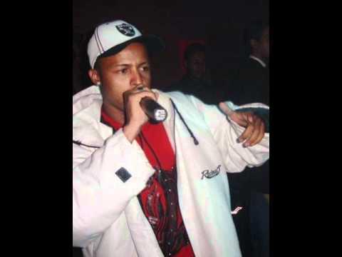 MC DODO - Jogado numa cela ♪ {LANÇAMENTO2012}
