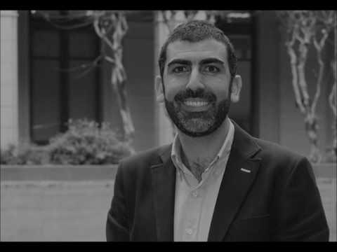 Jorge Sahd en Radio Bío Bío - Colombia post-plebiscito
