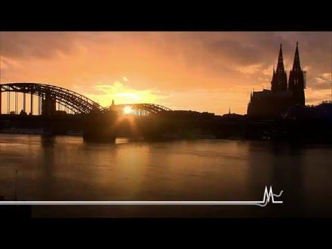 Köln - der Imagefilm