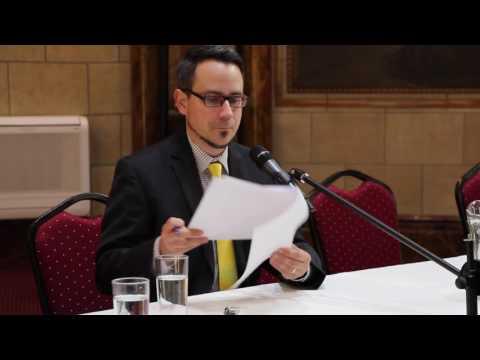 Mathieu Scraire   L'amour comme a priori du politique