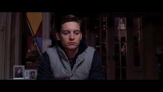 Spider-Man 2 OST 10. Apartment Transition
