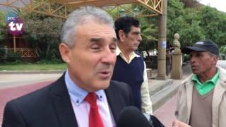 Entrega de  Pension a Pirquineros Taltal 720p