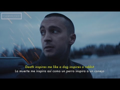 Twenty One Pilots - Heavydirtysoul (Subtitulada en Español/Lyrics) [Video Oficial]