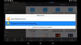 Como descargar Geometry Dash Full Completo para Android gratis link mediafire