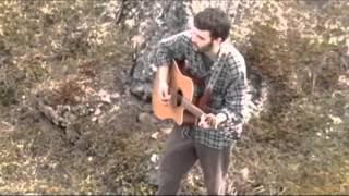 "David L. Martin - ""All Praise To YaHuWaH"" (OFFICIAL MUSIC VIDEO)"