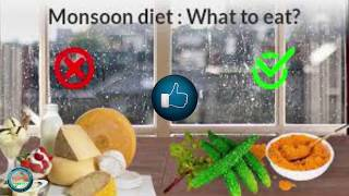 Best Food to Eat in Rainy | Which Food is Good for Rainy Days | Food to eat in Rainy Season