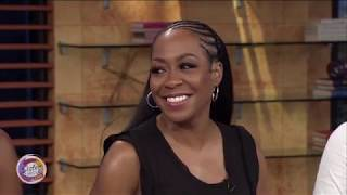 Tichina arnold sexy ass simply excellent