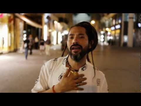 Quique Neira - Alma (Video Oficial)