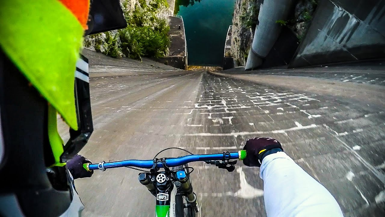 gopro sweepstakes gopro best line bike contest returns youtube 1487