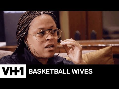 Image result for shaunie oneal basketball wives