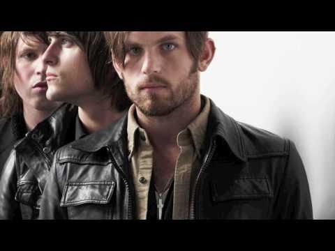 Kings Of Leon  Radioactive {REMIX} LYRICS MP3 Download HD