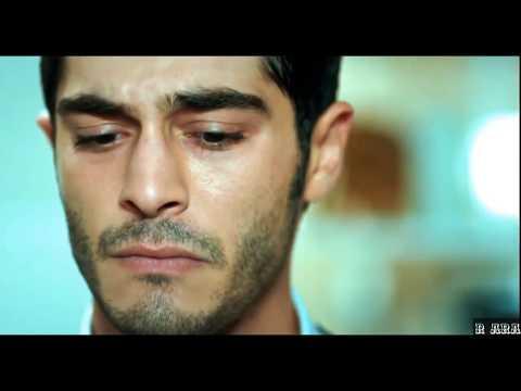 Ik Vaari Aa Bhi Ja Yaara//Sad Song//Hayat & Murat//by Roshan Ara