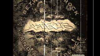 Artifacts - C