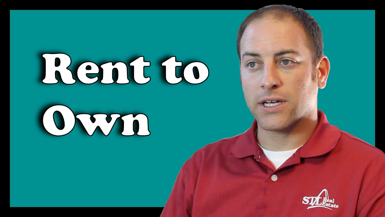 What does rent to own mean youtube for What does regrets only mean